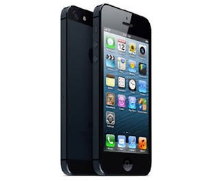 Apple iPhone 5 64GB GSM