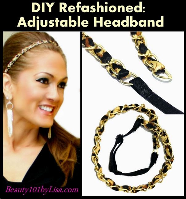 http://www.beauty101bylisa.com/2014/05/diy-adjustable-headbands.html