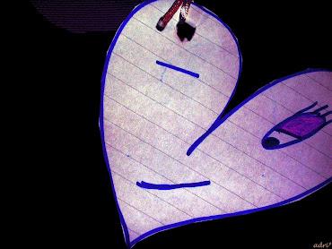 Μόνο με την καρδιά βλέπεις καλά!