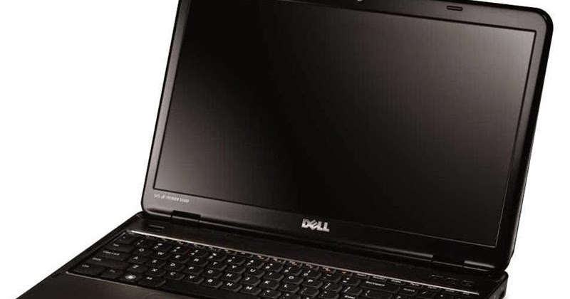Download Driver Bluetooth Dell N5110 Win7 64bit