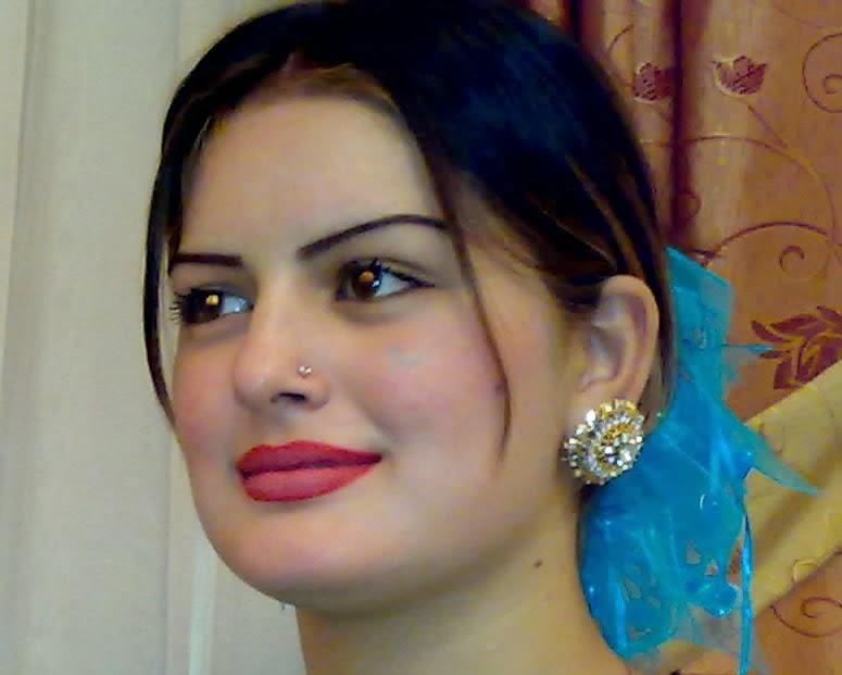 Pashto Singer Dil Raj New Photo