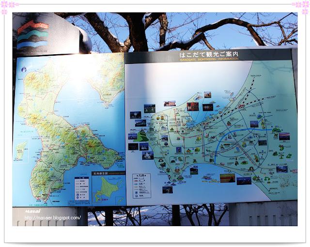 北海道函館-女子修道院2