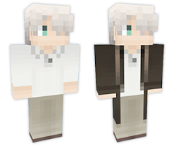 Minecraftの画像 p1_1