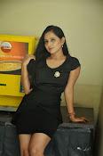 Ishika Singh dazzling Photos-thumbnail-15
