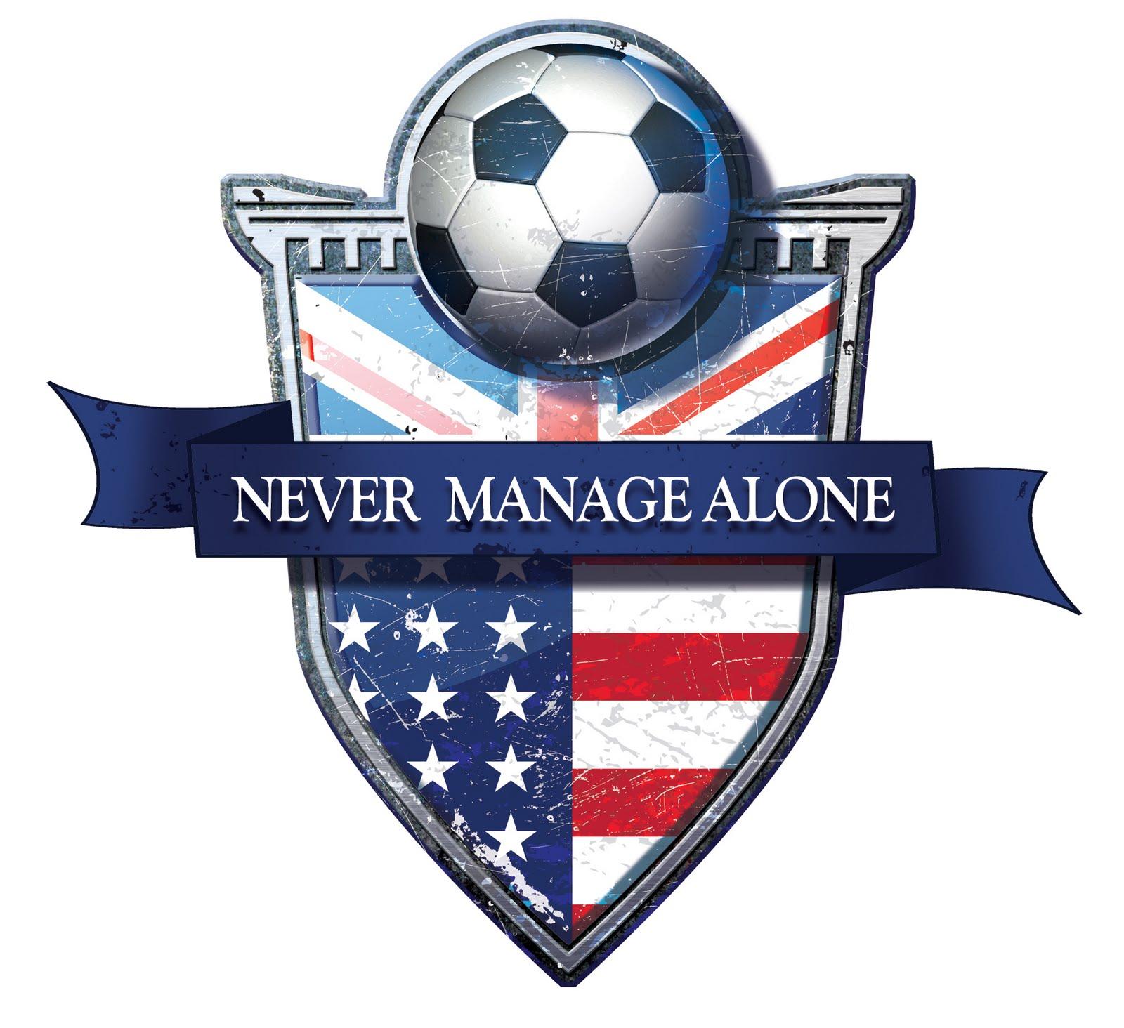 Espn fantasy football logos