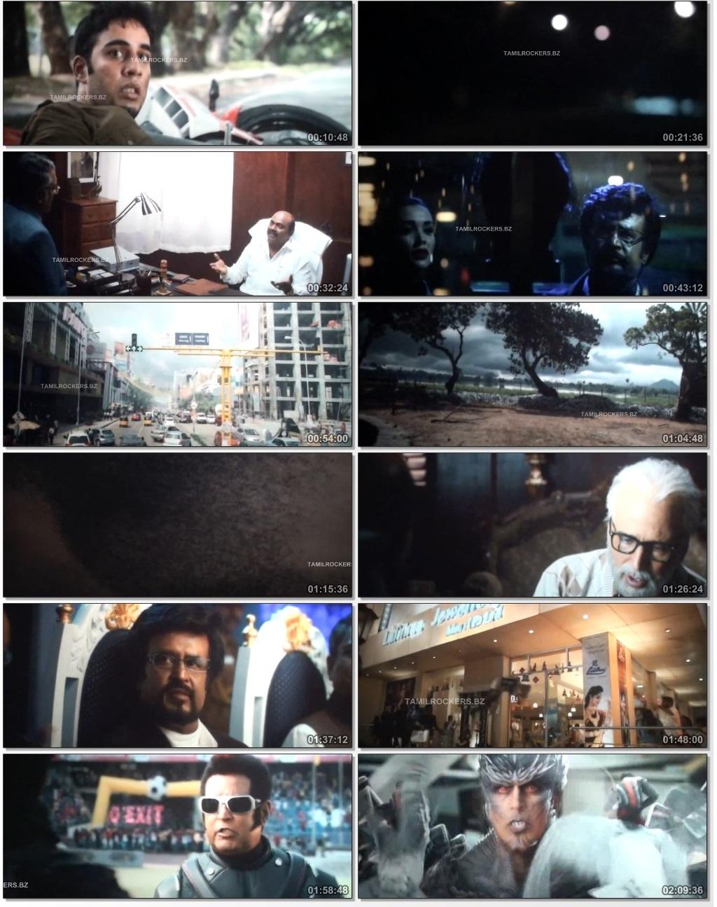 20 2018 Tamil 720p Dvdscr X264 14gb Full Movie Extramovies