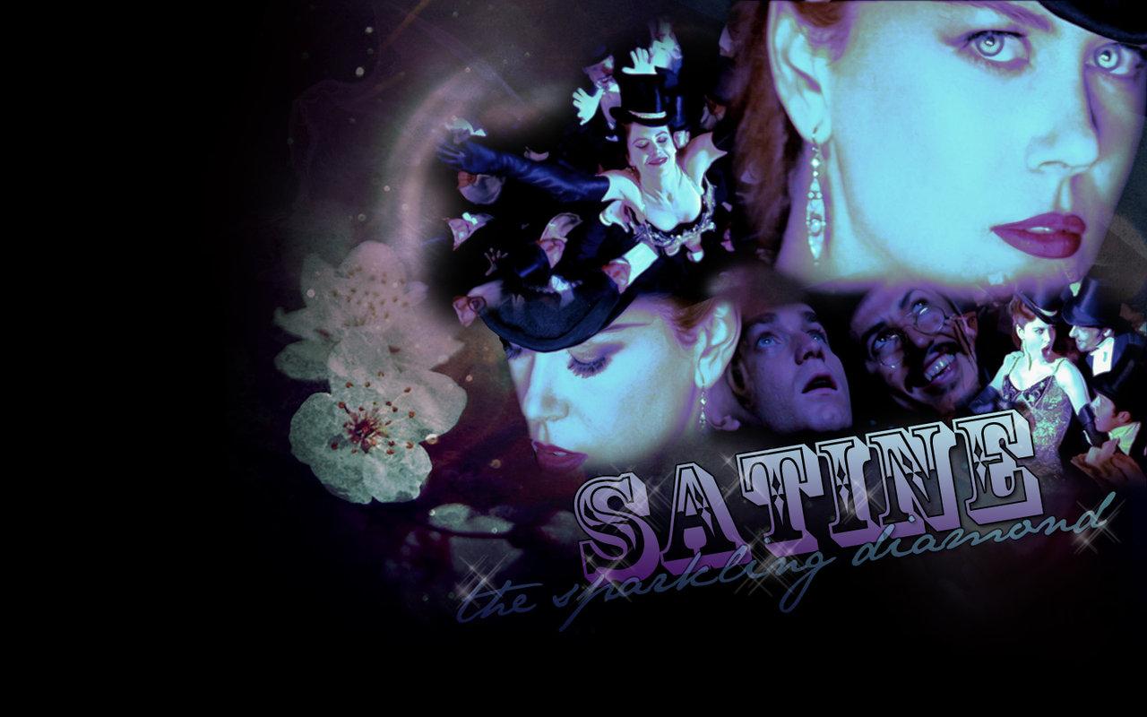 http://3.bp.blogspot.com/-Yo1nwLDJNoA/Tyr4UYmimkI/AAAAAAAABTs/veuFrjdbnAo/s1600/Satine__The_Sparkling_Diamond_by_stolentwilight.jpg