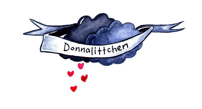 donnalittchen
