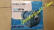 HAILEA VB-185 G