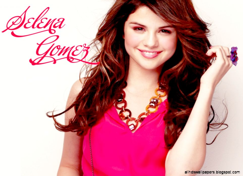 Selena Gomez Desktop Wallpapers   Wallpaper Cave