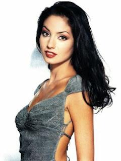 top 10 mooiste vrouwen ter wereld 06 sex nummers