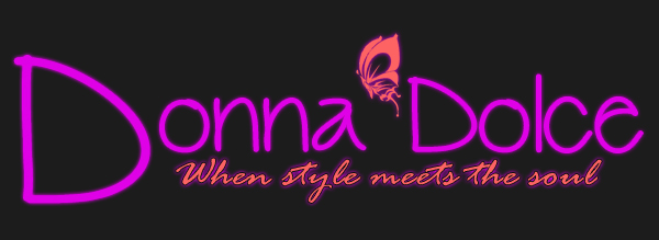 Donna Dolce Boutique