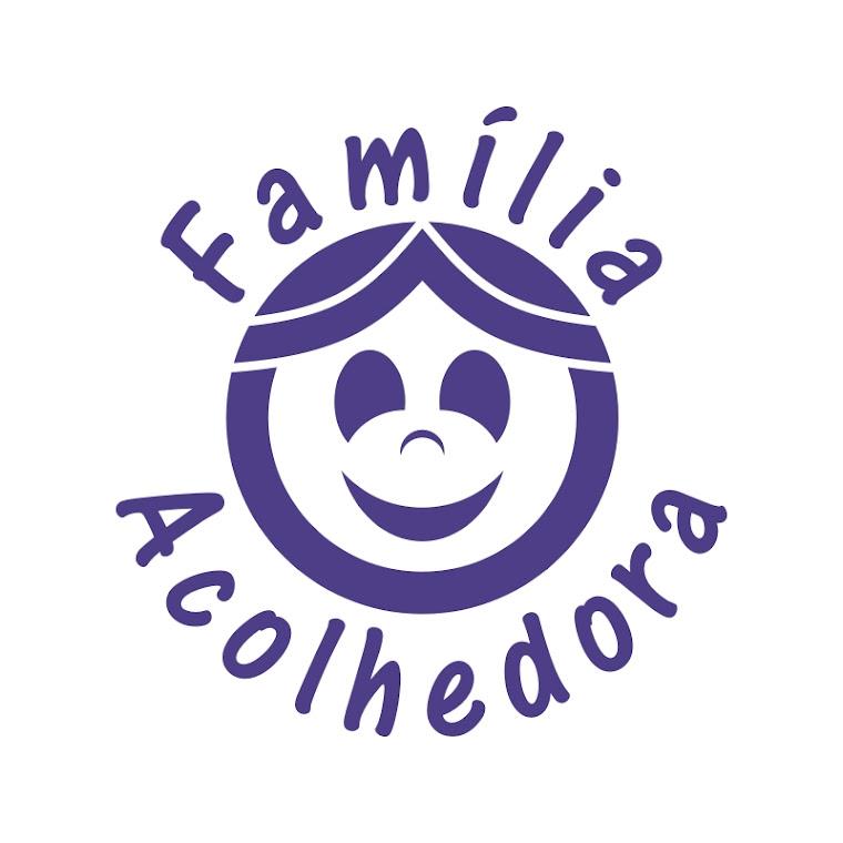 FAMILIA ACOLHEDORA