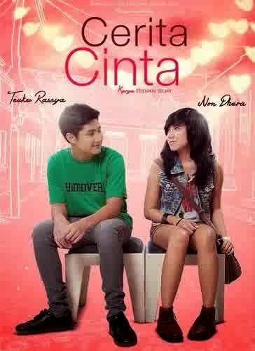 Download Film Indonesia