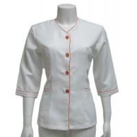 kuvarska uniforma