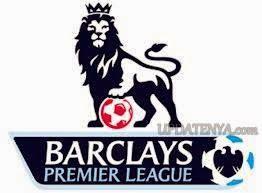 Jadwal Lengkap Liga Inggris Musim 2014-2015