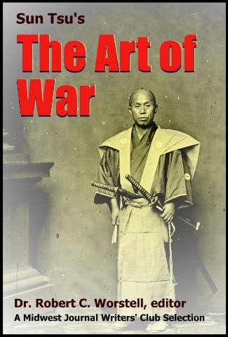 the art of war youtube