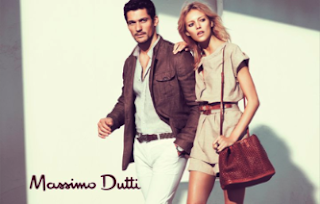MassimoDutti Collection