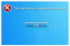 ... lupa password ne saya kasih tips untuk reset password login windows