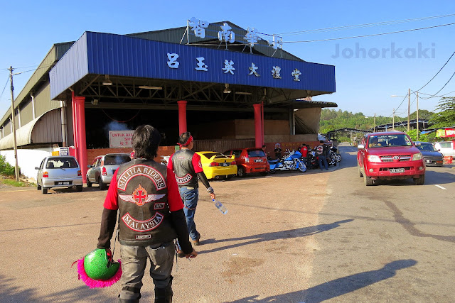 Johor-Food-Trail-Militia-Riders-Motorcycle-Club