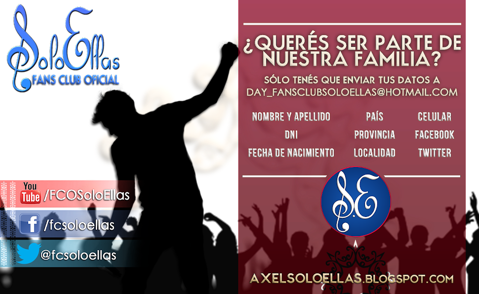 day_fansclubsoloellas@hotmail.com