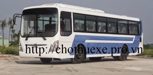 Hành trình du lịch đến Quảng Bình