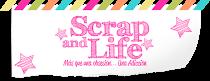 Scrap & Life