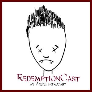 RedemptionCast