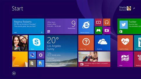Opera ac для windows 7