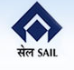 SAIL Rourkela Steel Plant Recruitment 2013