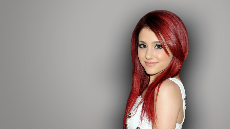 Ariana Grande Hd Wallpapers Free Download