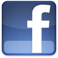 Facebook UMNO Cawangan