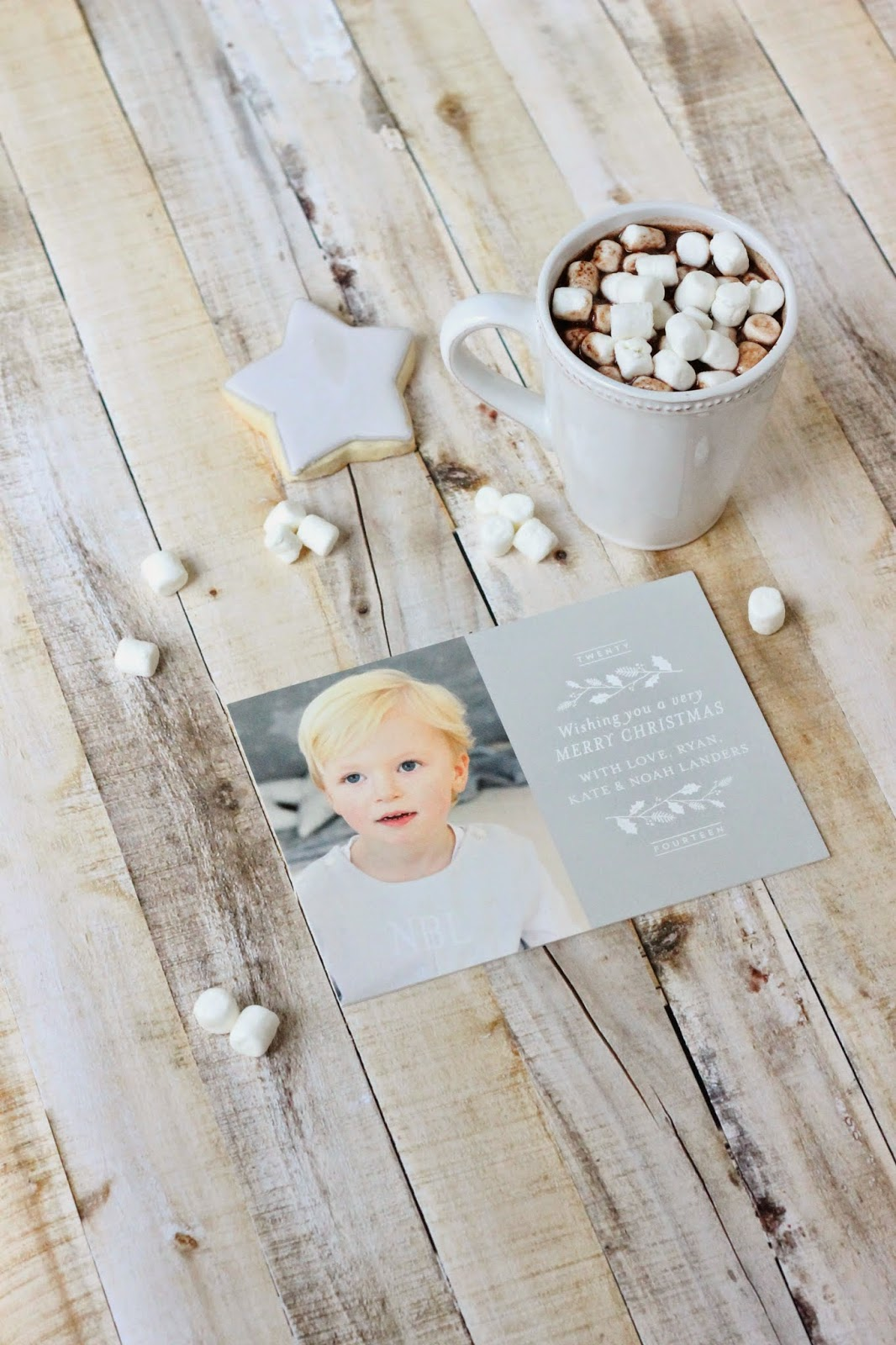 minted holiday cards are fabulous i dont think that is any secret it thrills me to share with you our cards this year - Discount Christmas Cards