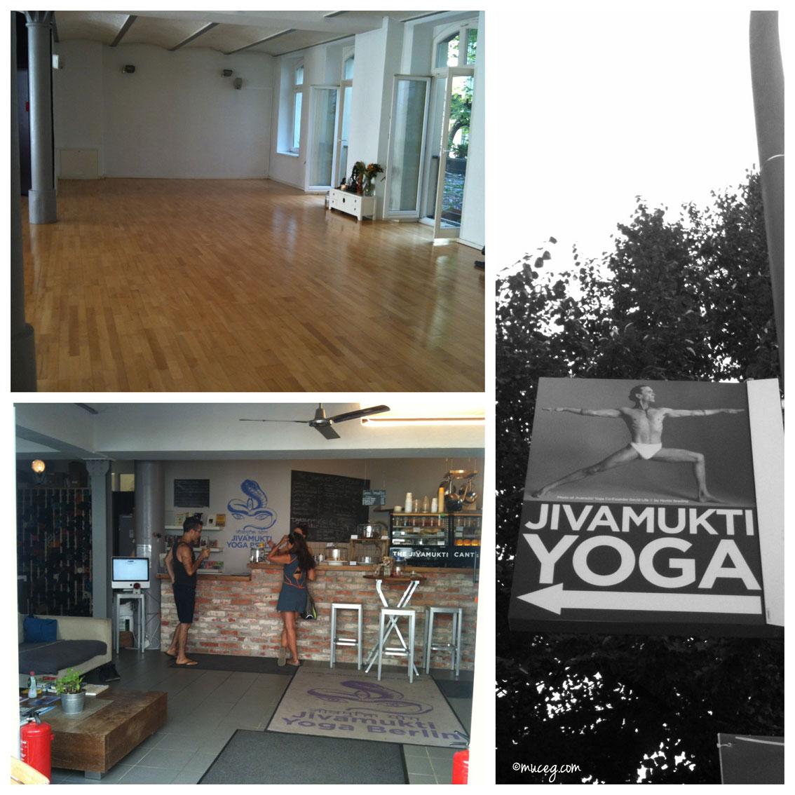 yoga zum fr hst ck. Black Bedroom Furniture Sets. Home Design Ideas