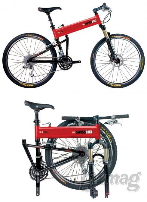 bellaremulta2min: Perubahan Teknologi 'sepeda'