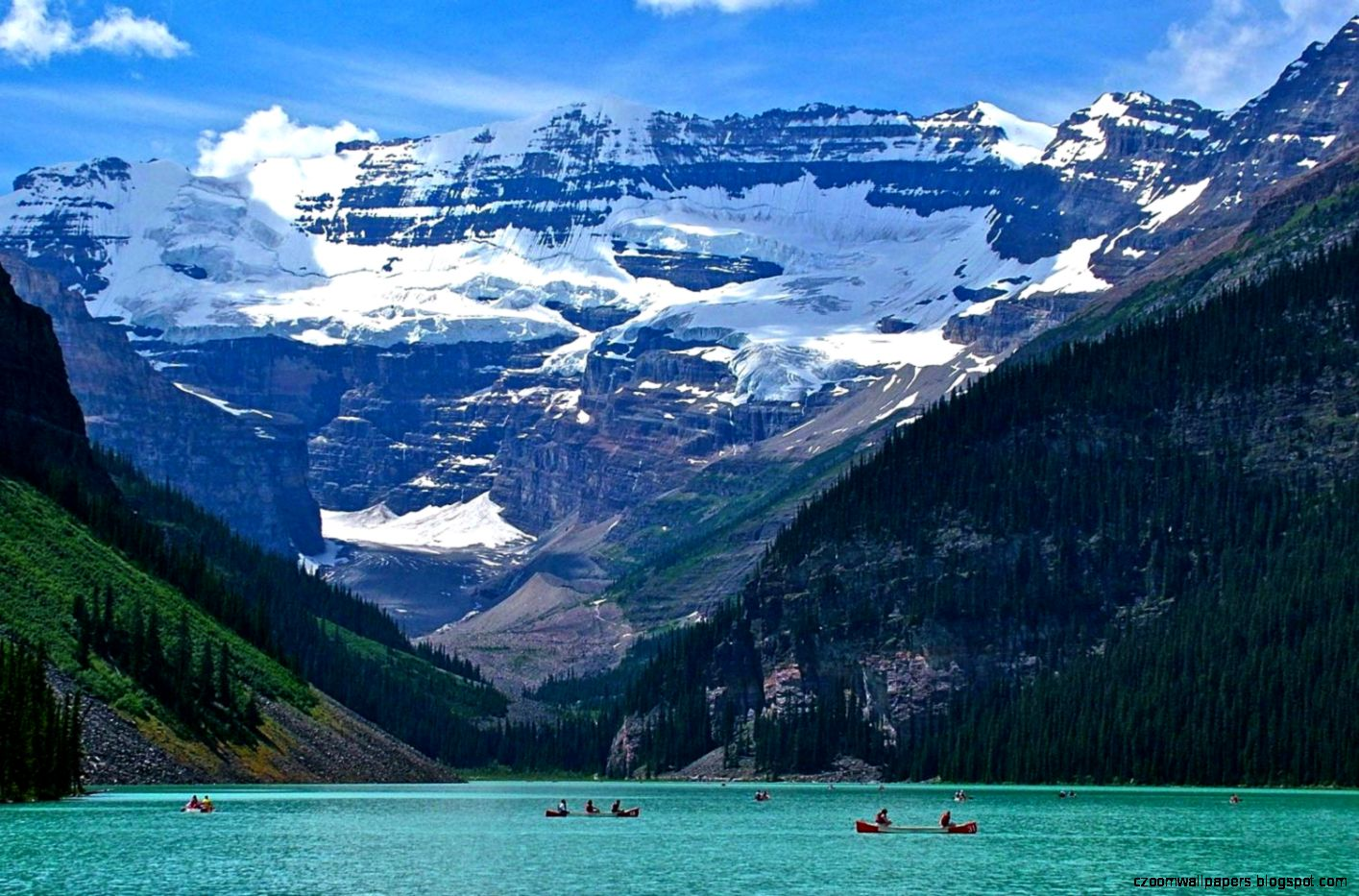 banff national park 5 - photo #27