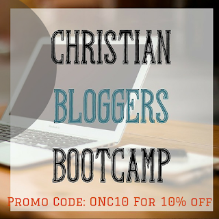 Join us for a Christian Blogging Bootcamp. A place to learn to enlarge your territory without losing your principles.  | Grace 4 Me & U