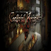 Gabriel Knight Sins of the Fathers HD Download Free Game