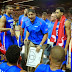 Orlando Antigua no continuará con la Selección Nacional de Baloncesto