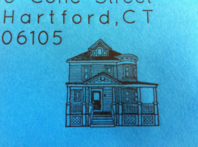 Hartford_House_Connecticut_Letterpress_Envelope