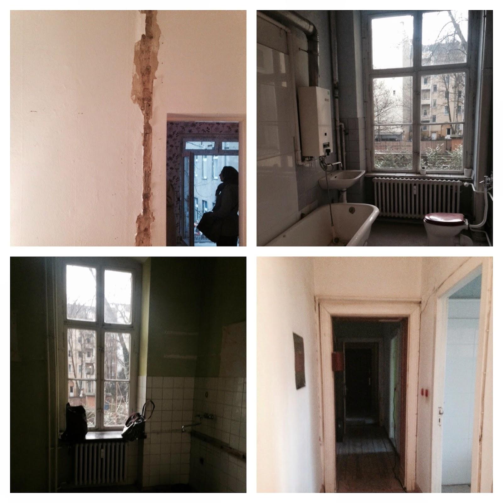 lindisbigcitylights wohnungssuche in berlin die 2. Black Bedroom Furniture Sets. Home Design Ideas