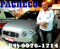 PACHECO DO TAXI