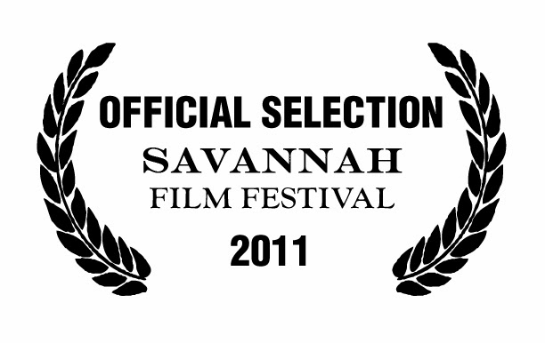 2011 OFFICIAL SELECTION