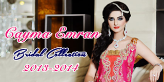 Cayma Emran Bridal Collection-13