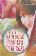 http://reseaudesbibliotheques.aulnay-sous-bois.com/medias/doc/EXPLOITATION/ALOES/1062993/ete-ou-j-ai-sauve-le-monde-en-65-jours-l