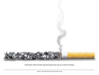 நீங்களே உங்கள் ஆயுளை குறைக்கலாமா? NO+Smoking_7