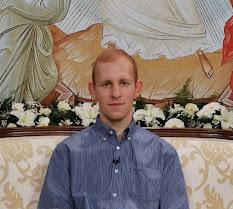 Васкршњи интервју катихете Бранислава Илића: Господ нас је својим Васкрсењем из смрти привео животу