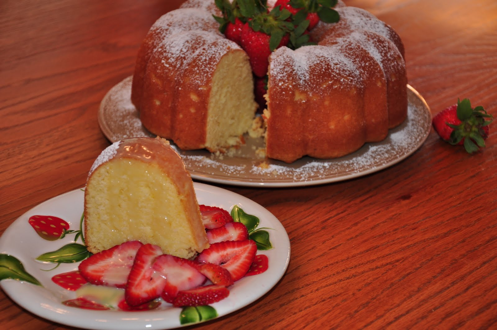 Recipes For Cream Cheese Pound Cake Cold Oven