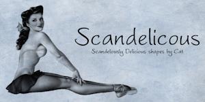 Scadelicious