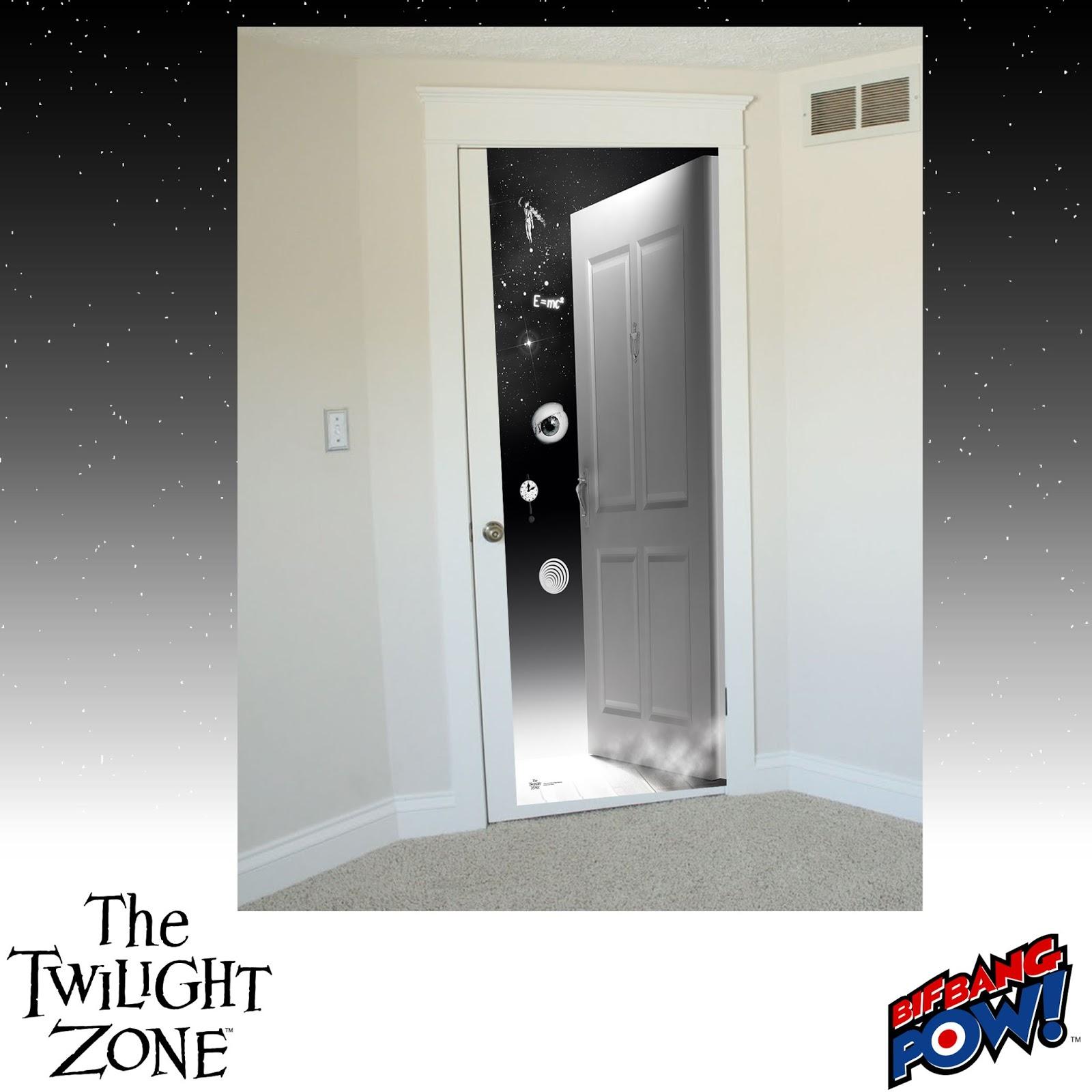 cool doors sliding closet remote x decals bedroom door lock contemporary